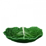 Cabbage 13\ Salad Bowl