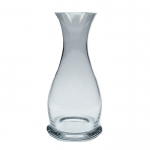 English Country Carafe