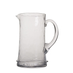Carine 2.25 QT Pitcher