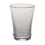 Carine Small Beverage Tumbler
