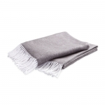 Pezzo Charcoal Throw