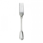 Christofle Chinon Dinner Fork