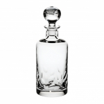 Cluny Decanter