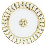 Constance Salad Plate
