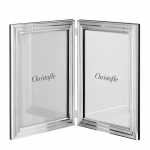 Filets Double Frame 4\ x 6\