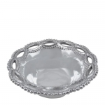 Filigree Individual Bowl