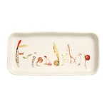 Forest Walk Friendship Gift Tray