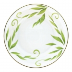 Frivole Open Vegetable Bowl