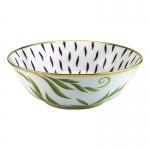 Frivole Salad Bowl