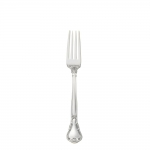 Chantilly Sterling Place Fork