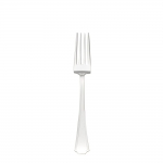 Fairfax Sterling Place Fork