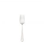 Fairfax Sterling Cold Meat Fork