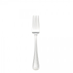 Old French Sterling Place Fork