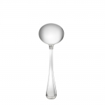 Old French Sterling Gravy Ladle