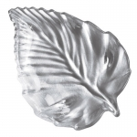 Birch Leaf Dish