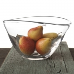 Barre Large Bowl