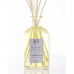 LAVENDER & LIME BLOSSOM 250Ml Reed Diffuser