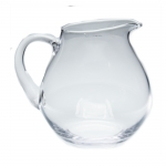 Large Bubble Pitcher