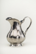Legacy Pewter Elegance Pitcher