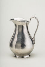 Legacy Pewter Inglese Pitcher