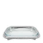 Meridian Oblong Casserole Caddy