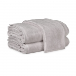 Milagro Sterling Bath Towel