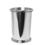 Mississippi 12 oz Pewter  Julep Cup