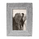 Mustique Picture Frame, 4x6