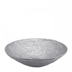 Mustique Serving Bowl