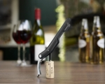 Barwise Waiter's Friend Corkscrew