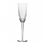 Oxymore Champagne Flute