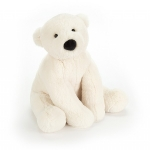 Perry Polar Bear, Large