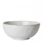 Puro Whitewash Berry Bowl