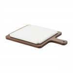 Berry & Thread Whitewash Hors d'oeuvres Board