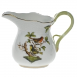 Rothschild Bird 6 Ounce Creamer