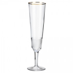 Royal Champagne Flute