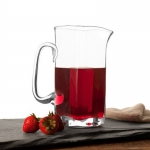 Woodbury Medium Pitcher