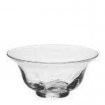 Shelburne Small Bowl