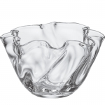 Chelsea Optic Petite Bowl