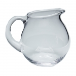 Bubble Pitcher - Small
