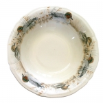 Sologne Cereal Bowl