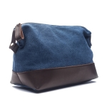 Excursion Toiletry Bag