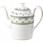 Allee Royale Coffee Pot