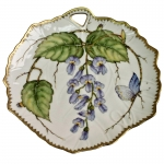 Blue Bells Tray