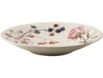 Bouquet Trevise Bowl