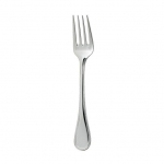 Perels 2 Stainless Steel Salad Fork