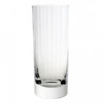 Corinne Highball Tumbler