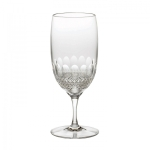 Colleen Essence Iced Beverage Glass