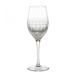 Colleen Essence White Wine Glass