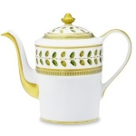Constance Coffee Pot